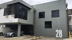 Other commercial property for lease at 28/23 Ashtan Place Banyo QLD 4014