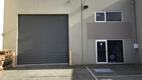Other commercial property leased at 1/10 Bloomsbury Street Newtown VIC 3220