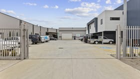 Other commercial property leased at 3/21 Armstrong Street North Geelong VIC 3215