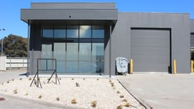 Other commercial property leased at 1/6-8 Shepherd Court North Geelong VIC 3215
