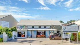 Medical / Consulting commercial property for lease at 2 Goondoon Street Gladstone Central QLD 4680
