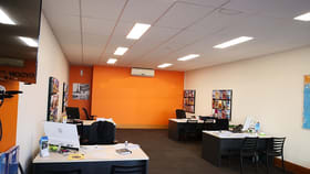 Medical / Consulting commercial property for lease at 103 Main Street Croydon VIC 3136
