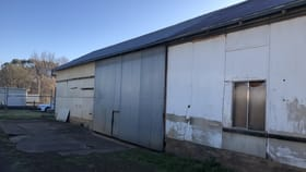 Factory, Warehouse & Industrial commercial property for lease at 53 Merivale Street Tumut NSW 2720