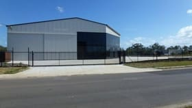 Parking / Car Space commercial property for lease at 1-3 Averial Close Dundowran Beach QLD 4655