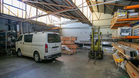 Factory, Warehouse & Industrial commercial property for lease at 36 Government Road Nedlands WA 6009
