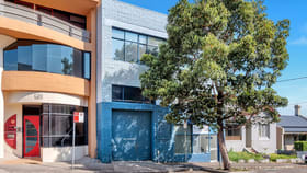 Offices commercial property for lease at 128 Terry Street Rozelle NSW 2039