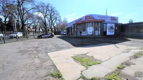 Shop & Retail commercial property for lease at 154-156 High Street Bendigo VIC 3550