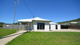 Offices commercial property for lease at 135 Alchera Drive Mossman QLD 4873