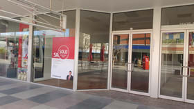 Shop & Retail commercial property for lease at 49A Langtree Avenue Mildura VIC 3500