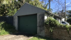 Other commercial property for lease at Freshwater NSW 2096