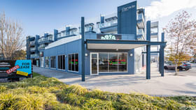 Shop & Retail commercial property for sale at 51 Victoria Parade Mawson Lakes SA 5095