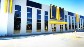 Other commercial property for lease at 220-238 Maidstone Street Altona VIC 3018
