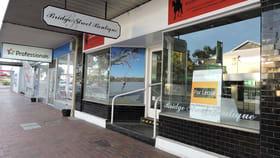 Shop & Retail commercial property for lease at 59B Bridge Street Murray Bridge SA 5253