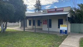 Offices commercial property for lease at 12 View Street Kangaroo Flat VIC 3555