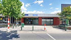 Offices commercial property for lease at Unit 4/37 Grey St Traralgon VIC 3844