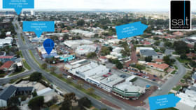 Hotel, Motel, Pub & Leisure commercial property for lease at 769 Canning Highway Applecross WA 6153