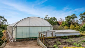 Rural / Farming commercial property for lease at 92 Howes Road Somersby NSW 2250