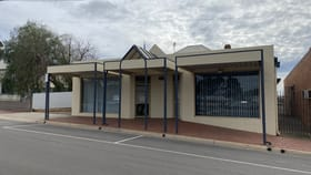 Offices commercial property for lease at 4 Third Street Murray Bridge SA 5253