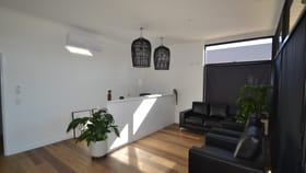 Offices commercial property for lease at 4 /22 Meninya Street Moama NSW 2731