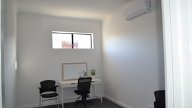 Offices commercial property for lease at 3 /22 Meninya Street Moama NSW 2731