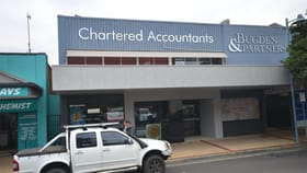 Offices commercial property for lease at Suite 6/113 Horton Street Port Macquarie NSW 2444