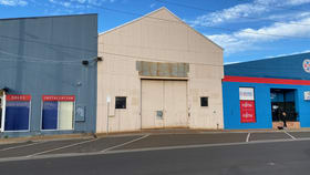Factory, Warehouse & Industrial commercial property for lease at 5 Stanley  Street Quarry Hill VIC 3550