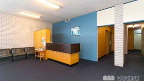 Medical / Consulting commercial property for lease at 5 VIOLET STREET Redcliffe QLD 4020
