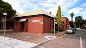 Medical / Consulting commercial property for lease at 1/47 Tynte Street North Adelaide SA 5006