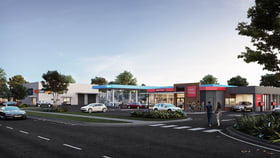 Shop & Retail commercial property for lease at 92-108 Midland Highway Epsom VIC 3551