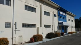 Offices commercial property for lease at 7 King Warners Bay NSW 2282