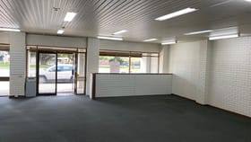 Medical / Consulting commercial property for lease at 27 Boolarra Ave Newborough VIC 3825