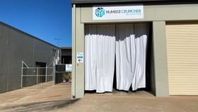 Offices commercial property for lease at Ground  Unit 2/35 McCourt Road Yarrawonga NT 0830