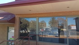 Offices commercial property for lease at Shop 2/169 Clarinda St Parkes NSW 2870