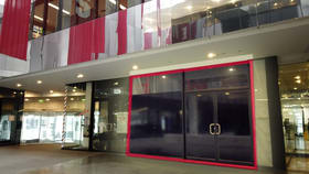 Medical / Consulting commercial property for lease at 2rc Ground/757 Bourke Street Docklands VIC 3008