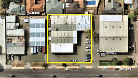 Factory, Warehouse & Industrial commercial property for lease at 34 McCoy Street Myaree WA 6154