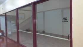 Offices commercial property for lease at SHOP 5/373 Kent St Maryborough QLD 4650
