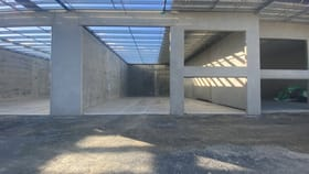 Showrooms / Bulky Goods commercial property for lease at 3/20 Forge Drive Coffs Harbour NSW 2450