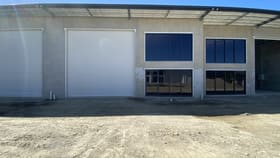 Factory, Warehouse & Industrial commercial property for lease at 3/20 Forge Drive Coffs Harbour NSW 2450