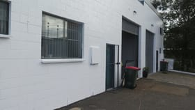 Factory, Warehouse & Industrial commercial property for lease at 5/15 Grieve Close West Gosford NSW 2250
