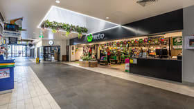 Shop & Retail commercial property for lease at Shop 7/159 Ridgecrop Drive Castle Hill NSW 2154