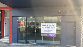 Showrooms / Bulky Goods commercial property for lease at 426 Stoney Creek Road Kingsgrove NSW 2208