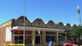 Shop & Retail commercial property for lease at 4/14 Alison Road Wyong NSW 2259