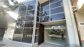 Shop & Retail commercial property for lease at Holland Park West QLD 4121