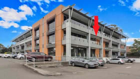 Offices commercial property for sale at 34./90 Mona Vale Road Warriewood NSW 2102