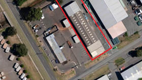 Factory, Warehouse & Industrial commercial property for lease at 6 McIntyre Way Kenwick WA 6107