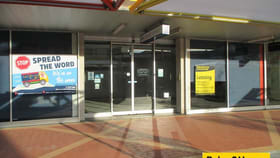Shop & Retail commercial property for lease at 17 Fitzroy St Tamworth NSW 2340
