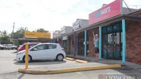 Medical / Consulting commercial property for lease at 8/3 Mandew Street Shailer Park QLD 4128