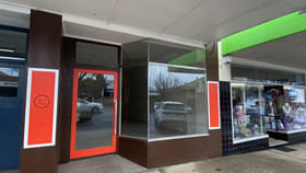 Shop & Retail commercial property for lease at 104 Kendal Street Cowra NSW 2794