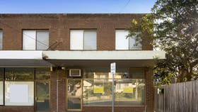 Shop & Retail commercial property for lease at 29 Worrell Street Nunawading VIC 3131