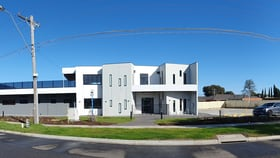 Medical / Consulting commercial property for lease at 697-701 Ballarat Road Ardeer VIC 3022